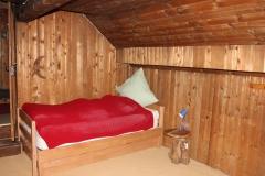 gemütliches Zimmer Schwarzwaldhaus