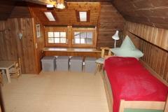 uriges-schwarzwaldhaus